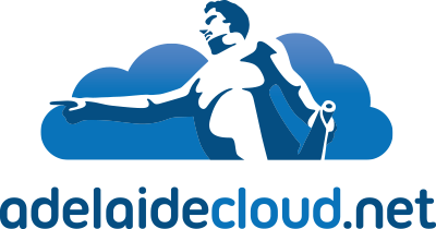 Adelaide Cloud